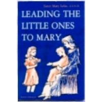 Leading Little Ones to Mary