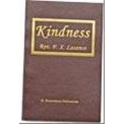 Kindness, Bloom of Charity