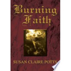 Burning Faith