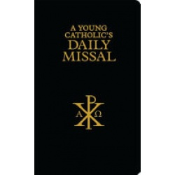 A Young Catholic\'s Daily Missal