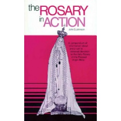 The Rosary in Action