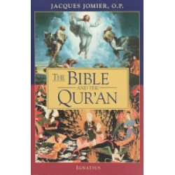The Bible and the Qur\'an