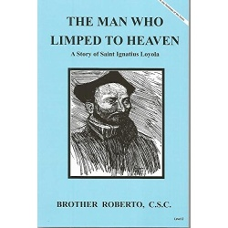 The Man Who Limped To Heaven