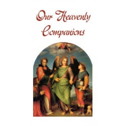 Our Heavenly Companions