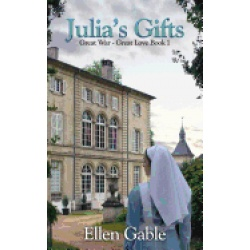 Julia's Gifts