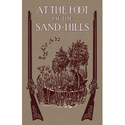 At the Foot of the Sandhills