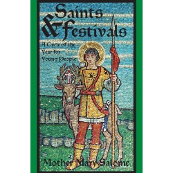 Saints and Festivals