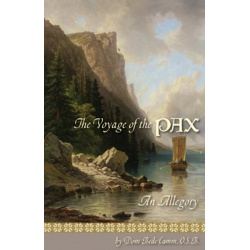 The Voyage of the Pax